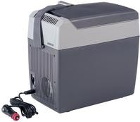 DOMETIC TropiCool TC-07UG-12/230